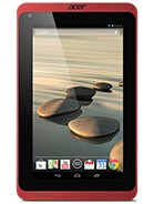 Acer Iconia B1-721 Price in Bangladesh (BD)