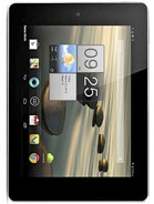 Acer Iconia Tab A1-810 Price In Bangladesh