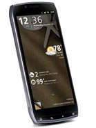 Acer Iconia Smart Price In Bangladesh