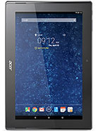 Acer Iconia Tab 10 A3-A30 Price In Bangladesh