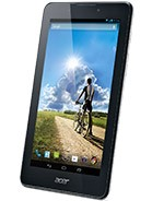 Acer Iconia Tab 7 A1-713HD Price In Bangladesh