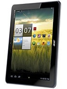 Acer Iconia Tab A200 Price In Bangladesh