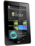 Acer Iconia Tab A110 Price In Bangladesh
