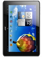 Acer Iconia Tab A510 Price In Bangladesh