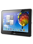 Acer Iconia Tab A511 Price In Bangladesh