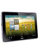 Acer Iconia Tab A700 Price In Bangladesh