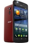 Acer Liquid E700 Price In Bangladesh