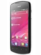 Acer Liquid Glow E330 Price in Bangladesh (BD)