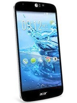 Acer Liquid Jade Z Price in Bangladesh (BD)