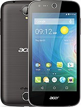 Acer Liquid Z320 Price In Bangladesh