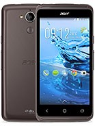 Acer Liquid Z410 Price In Bangladesh