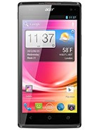 Acer Liquid Z500 Price In Bangladesh