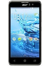 Acer Liquid Z520 Price In Bangladesh