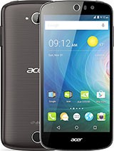 Acer Liquid Z530S Price In Bangladesh