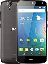 Acer Liquid Z630S Price In Bangladesh