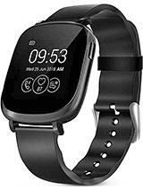 Allview Allwatch V Price In Bangladesh