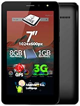 Allview AX501Q Price In Bangladesh