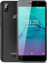 Allview P10 Mini Price In Bangladesh