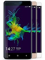 Allview P8 Energy mini Price In Bangladesh