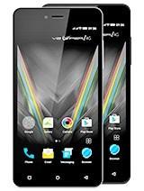 Allview V2 Viper i4G Price In Bangladesh