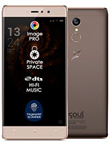 Allview X3 Soul Style Price In Bangladesh