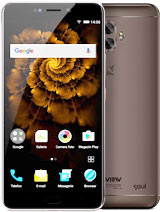 Allview X4 Xtreme Price In Bangladesh