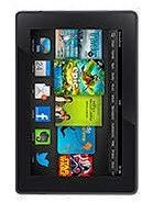 Amazon Kindle Fire HD (2013) Price In Bangladesh