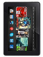 Amazon Kindle Fire HDX 8.9 Price In Bangladesh