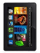 Amazon Kindle Fire HDX Price In Bangladesh