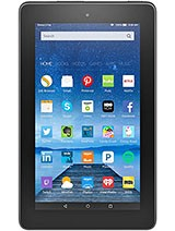 Amazon Fire 7 Price In Bangladesh
