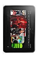 Amazon Kindle Fire HD 8.9 Price In Bangladesh