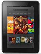 Amazon Kindle Fire HD Price In Bangladesh