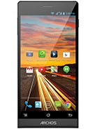 Archos 50c Oxygen Price In Bangladesh
