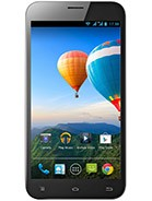 Archos 64 Xenon Price In Bangladesh