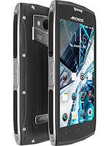 Archos Sense 50x Price In Bangladesh