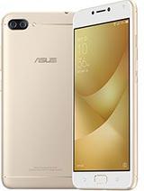 Asus Zenfone 4 Max ZC520KL Price In Bangladesh