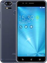 Asus Zenfone 3 Zoom ZE553KL Price In Bangladesh