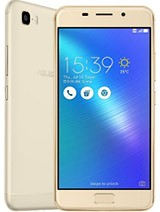 Asus Zenfone 3s Max ZC521TL Price in Bangladesh (BD)