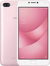 Asus Zenfone 4 Max Plus ZC554KL Price In Bangladesh