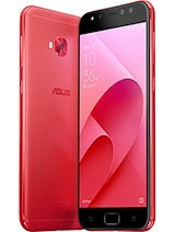 Asus Zenfone 4 Selfie Pro ZD552KL Price In Bangladesh