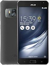 Asus Zenfone AR ZS571KL Price In Bangladesh