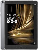 Asus Zenpad 3S 10 Z500KL Price In Bangladesh