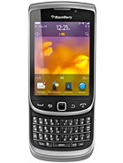 BlackBerry Torch 9810 Price In Bangladesh