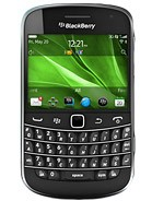 BlackBerry Bold Touch 9900 Price In Bangladesh