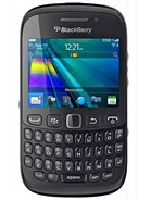 BlackBerry Curve 9220 Price In Bangladesh