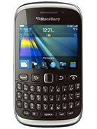 BlackBerry Curve 9320 Price In Bangladesh