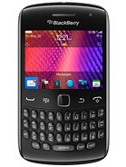 BlackBerry Curve 9370 Price In Bangladesh