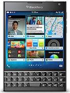 BlackBerry Passport Price In Bangladesh