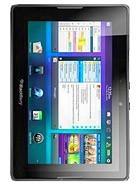 BlackBerry 4G LTE Playbook Price In Bangladesh