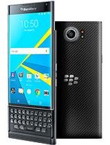 BlackBerry Priv Price In Bangladesh